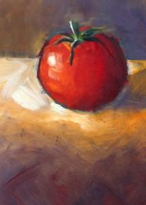 One-Tomato