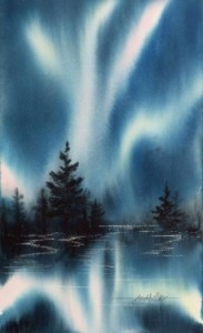 JB-Northern_Lights