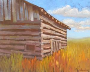Cormac-Barn-16-x-20-$650-framed