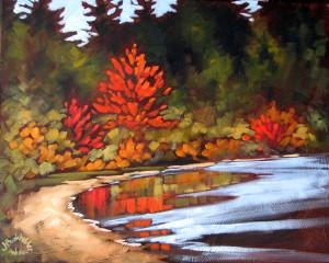 Fall-Colours-16-x-20