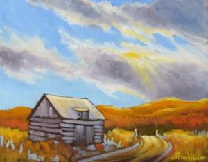 Fall-Day-in-Cormac-11-x-14-$250-unframed