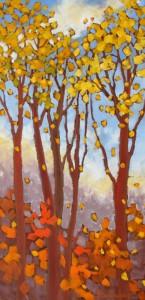 Falling-Leaves-12-x-24