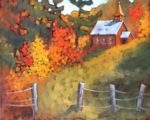 Rockingham-Fall-16-x-20